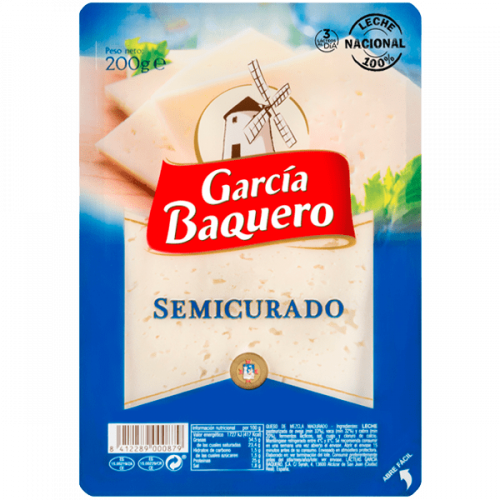 copy of Queso Semicurado 3Kg