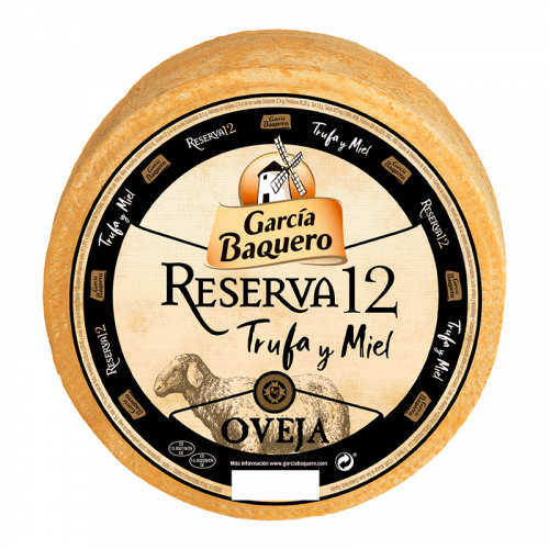 copy of Queso Reserva 12 3Kg