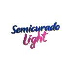 Semicurado Light