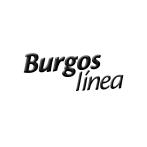 Burgoslínea