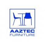 Aztec Furniture